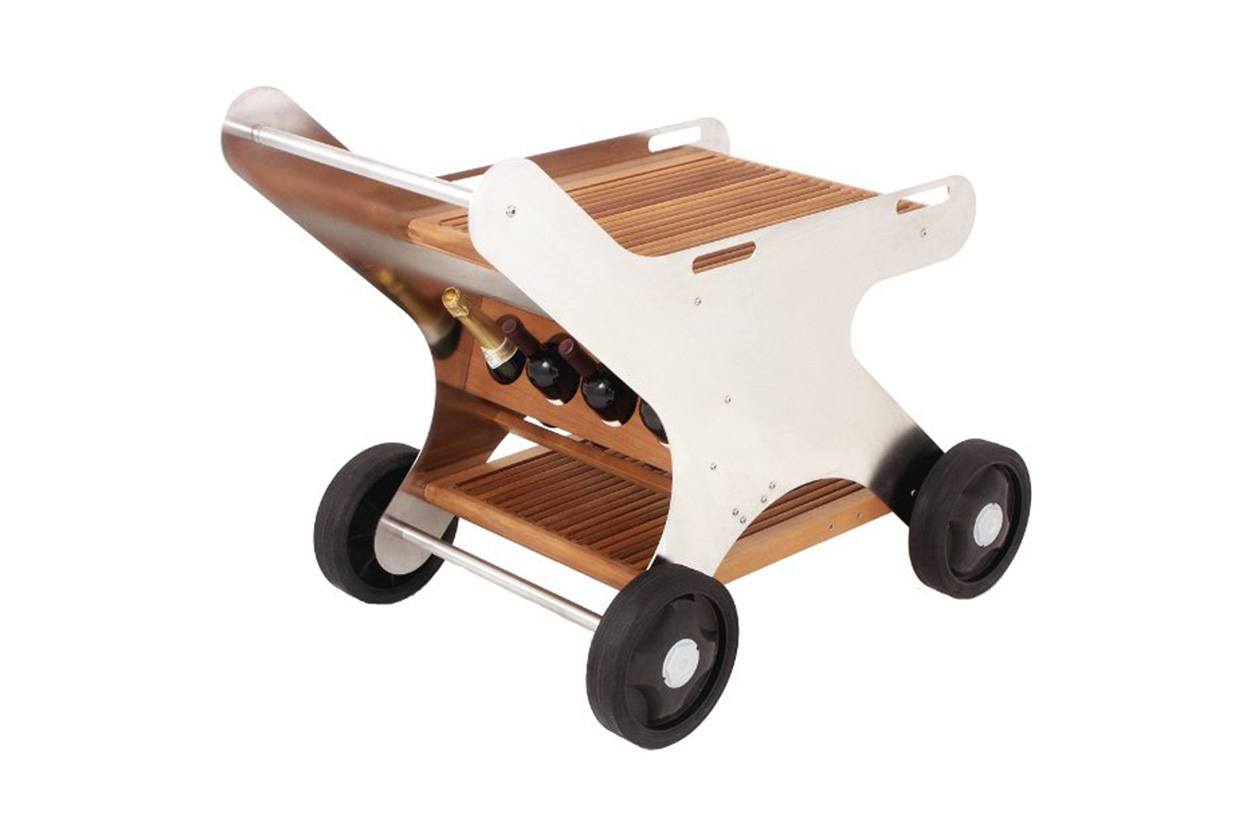 Carrello bar karts 002 emmegroupdesign